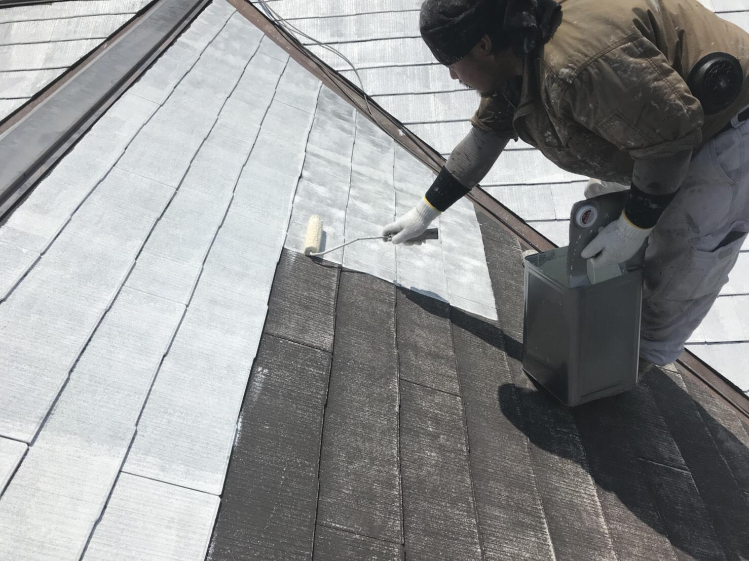 茨木・高槻の外壁塗装YJリフォーム