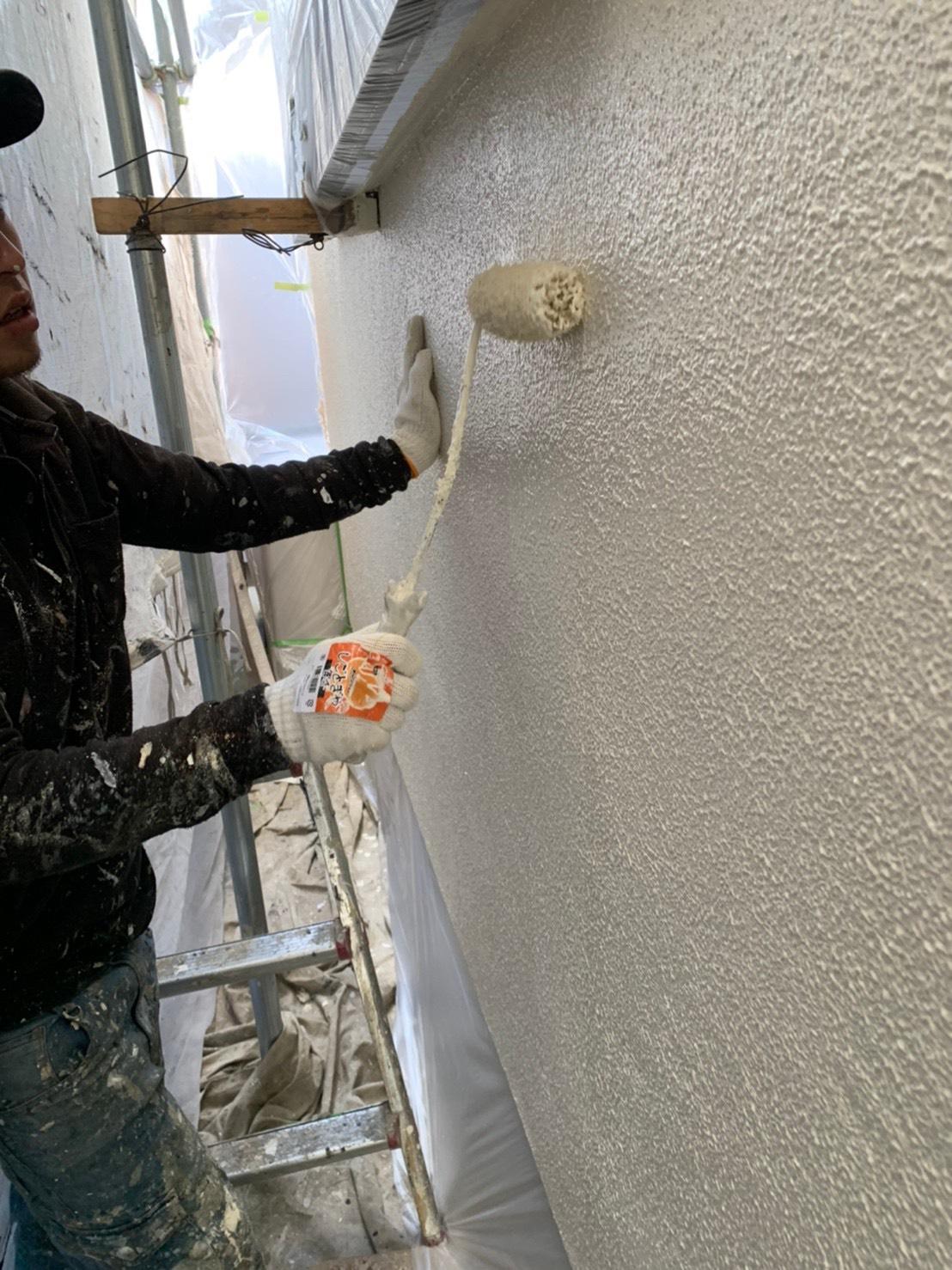 茨木・高槻の外壁塗装・防水工事YJリフォーム高槻本店