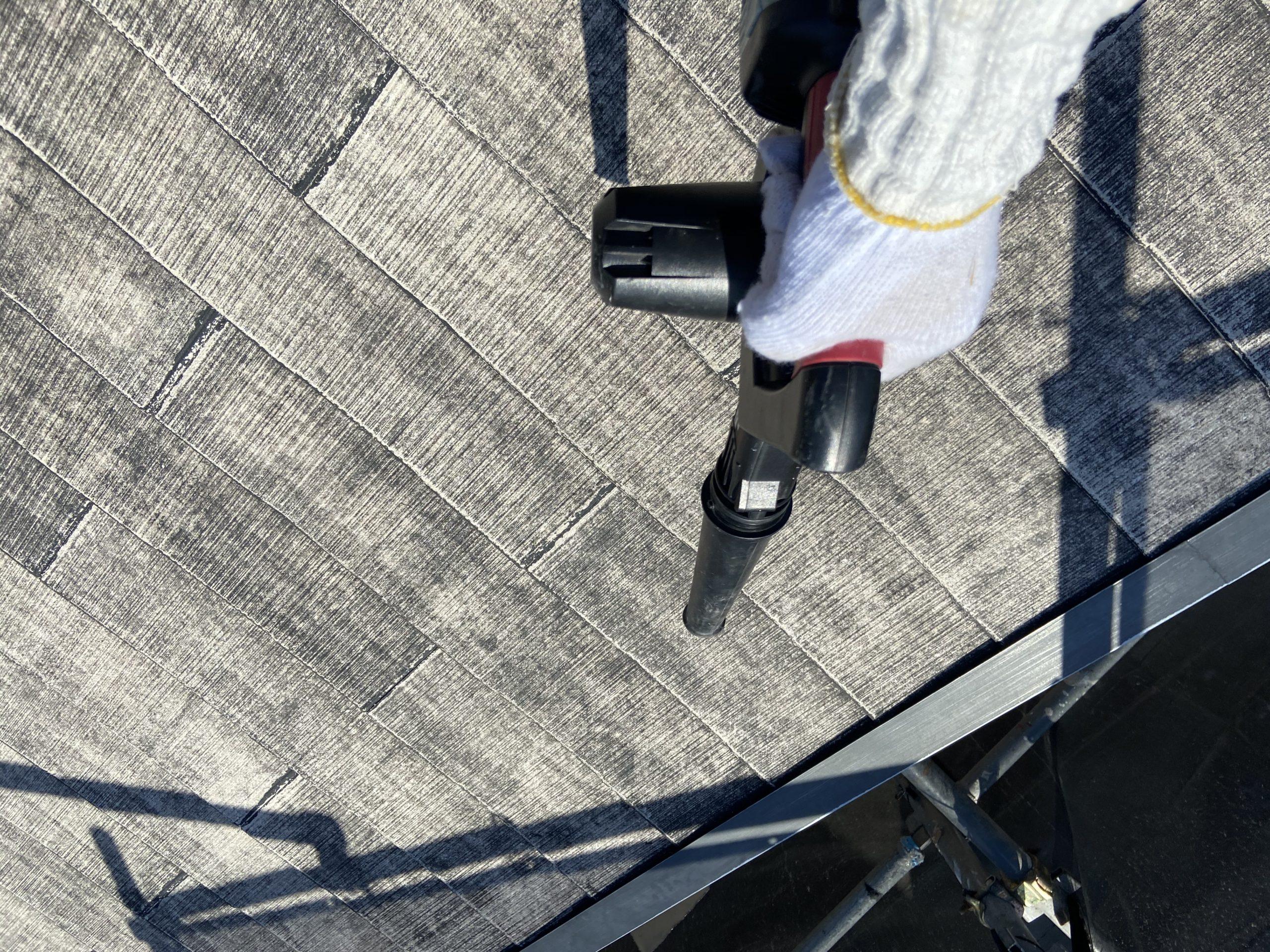 茨木・高槻の外壁屋根塗装防水YJリフォーム